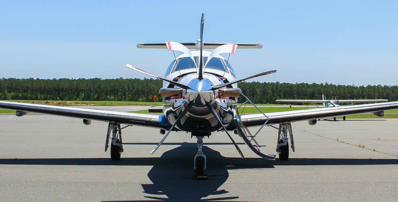 Slide-5 | Raleigh Executive Jetport