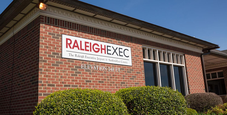 Slide-3-New | Raleigh Executive Jetport